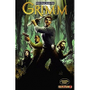 eBook HQ Grimm #0 - David Greenwalt (Inglês)