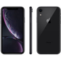 [APP] iPhone XR 64GB Tela 6.1 - Apple