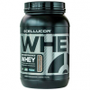 Whey Cor-Performance 2 Lbs - Cellucor