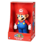 [Marketplace] Boneco Super Mario Bros Figure Collection