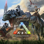 Jogo ARK: Survival Evolved - PC