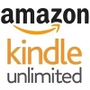 3 Meses de Kindle Unlimited