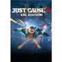 Jogo Just Cause 3 XXL Edition - Xbox One