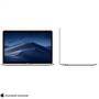 MacBook Pro Intel Core i7 16GB 1TB Tela de 15,4, Prata - MLW92BZ/A