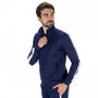 Agasalho Oxer Polytricot - Masculino