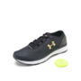 Tênis Under Armour Charged Bandit 3 O - Masculino