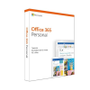 [Marketplace] Microsoft Office 365 Personal