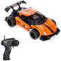[Internacional] [Primeira Compra] [Marketplace] [Parcelado] 8002 rc Car 1/16 rc Drift Car 2.4GHz Alloy High Speed Race Car