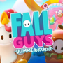 [PS Plus] Jogo Fall Guys: Ultimate Knockout - PS4