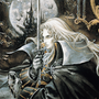 Jogo Castlevania: Symphony of the Night - Android