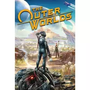 Jogo The Outer Worlds - PC Epic