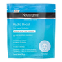 3 Unidades Máscara Facial Neutrogena Hydro Boost Hydrogel Mask 30ml