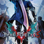 Jogo Devil May Cry 5 Deluxe Edition - PC Steam