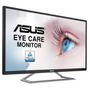 Monitor Gamer Asus LCD 31.5´ 4K UHD HDMI/Display Port FreeSync Som Integrado - VA32UQ