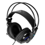 Headset Gamer 7.1 Surround Vibration Auroza Fps Ehs950