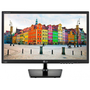Monitor LG 19,5 LED Widescreen - 20M37AA