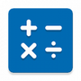 Aplicativo NT Calculator - Extensive Calculator Pro - Android
