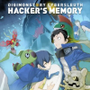 Jogo Digimon Story: Cyber Sleuth - Hacker's Memory - PS4