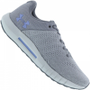 Tênis Under Armour Micro G Pursuit - Feminino