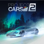 Jogo Project Cars 2 Deluxe Editon - PS4