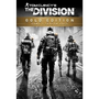 Jogo Tom Clancy's The Division Gold Edition - Xbox One