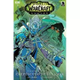 eBook HQ World of Warcraft: Legion Vol 2 - Matt Burns