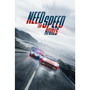 Jogo Need for Speed Rivals - Xbox One