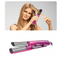 Prancha Modeladora Steam Waver Conair