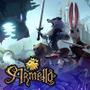 Jogo Armello - PC Steam
