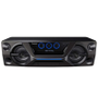 [Marketplace] Mini System Panasonic Bluetooh USB MP3 CD Player Rádio AM/FM 250W - SC-UA3LB-K