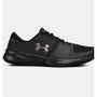 Tênis Under Armour Zone 3.0 Training - Masculino