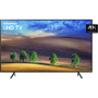 [AME por R$ 1.772,10] Smart TV LED 49 Samsung Ultra HD 4k 49NU7100 3 HDMI 2 USB Wi-Fi