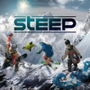 [PS PLUS] Jogo Steep - PS4