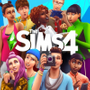 [Ps Plus] Jogo The Sims 4 PS4
