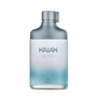 Desodorante Colônia Kaiak Ultra Masculino - 100ml
