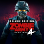 [PS Plus] Jogo Zombie Army 4: Dead War Deluxe Edition - PS4