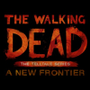 Jogo The Walking Dead: A New Frontier - Episode 1 - PS4