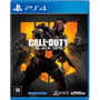 [APP] [AME por 34,99] Jogo Call Of Duty Black Ops 4 - PS4