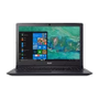 [AME por 1.781,19] [Cartão Submarino] Notebook Acer Aspire 3 i5-7200U 8GB RAM 1TB Tela HD 15,6 Windows 10 - A315 53-52ZZ