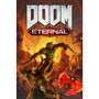 Jogo DOOM Eternal - PC Bethesda.net