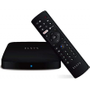 Streaming Box Elsys - Receptor Via Internet 4K e Conversor de TV Digital - ETRI02
