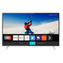 Smart TV LED 4K AOC 50U6295 50 Polegadas UHD 4 HDMI USB Wi-Fi Integrado