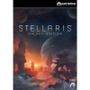 Jogo Stellaris Galaxy Edition - PC Steam
