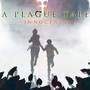 Jogo A Plague Tale: Innocence - PS4