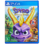 [Marketplace] Jogo Spyro Reignited Trilogy - PS4