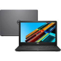 [AME por 1.434,49] [Cartão Americanas] Notebook Dell Inspiron I15-3567-A15C Intel Core i3 4GB 1TB Tela 15,6 Windows 10