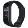 [Compra Internacional] Xiaomi Mi Band 4 Smart Bracelet ( China Version )