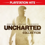 [PS Plus] Jogo Uncharted The Nathan Drake Collection - PS4
