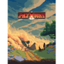 Jogo Pathway - PC Epic Games