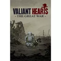 [Live Gold] Jogo Valiant Hearts: The Great War - Xbox One